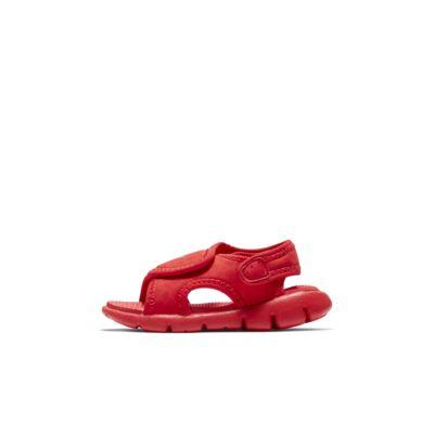 Купить Сандалии для малышей Nike Sunray Adjust 4