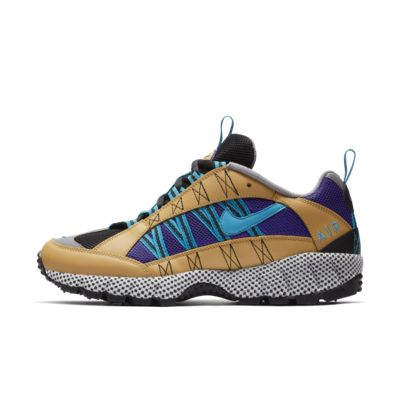 Nike Air Humara '17 QS Men's Shoe