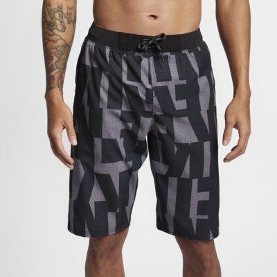 "Nike Vector Vital Volley Men's 11"" Shorts"