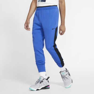 Nike Dri-FIT Showtime Men's Basketball Pants