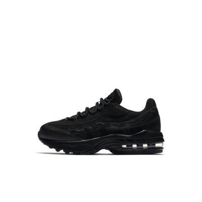 Nike Air Max 95 Schuh für kleine Kinder