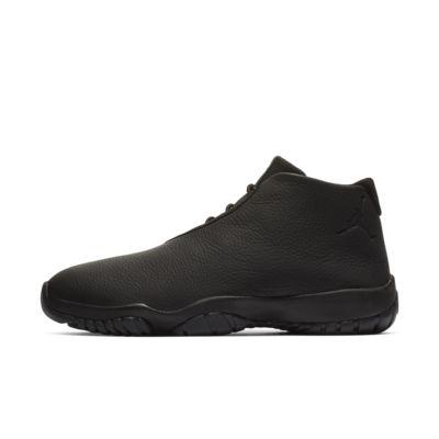 Air Jordan Future Men's Shoe