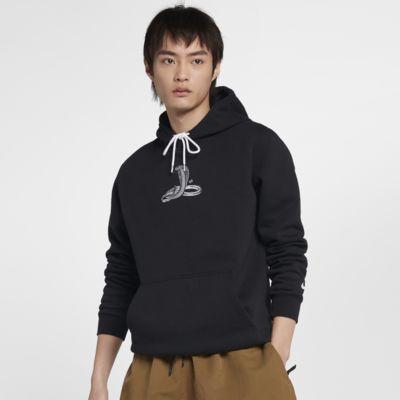 Nike AF1 Men's Pullover Hoodie