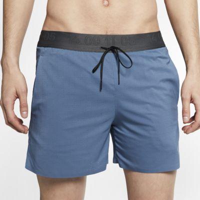 Short de running Nike Tech Pack pour Homme