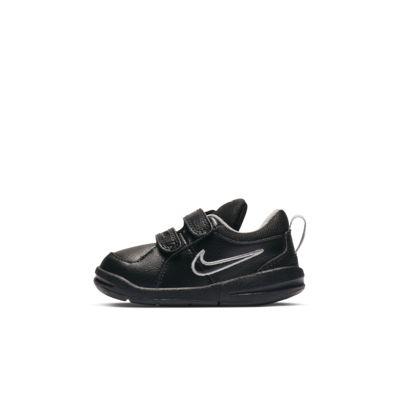 Calzado para bebés Nike Pico 4