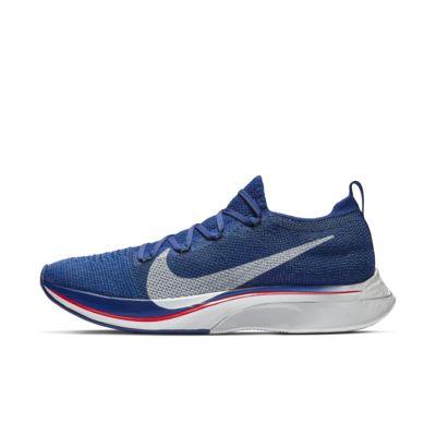 Nike Vaporfly 4% Flyknit Zapatillas de running