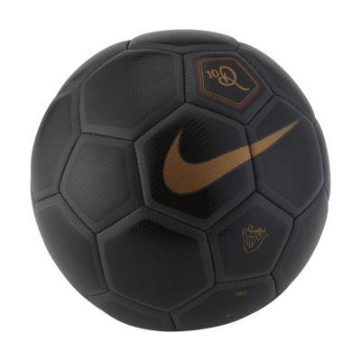 ลูกฟุตบอล Nike Menor X 10R