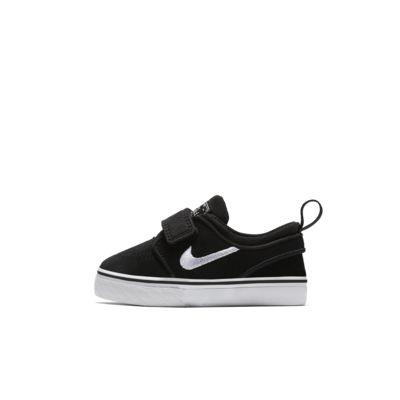 Nike SB Stefan Janoski Baby & Toddler Kids' Shoe