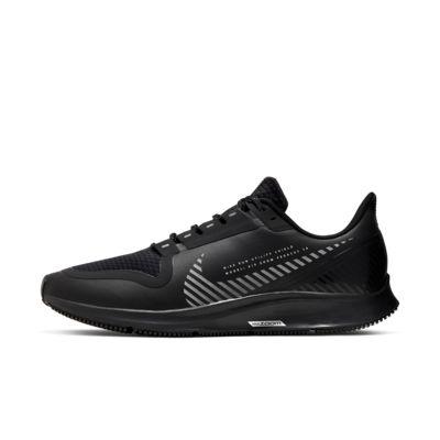 Löparsko Nike Air Zoom Pegasus 36 Shield för män
