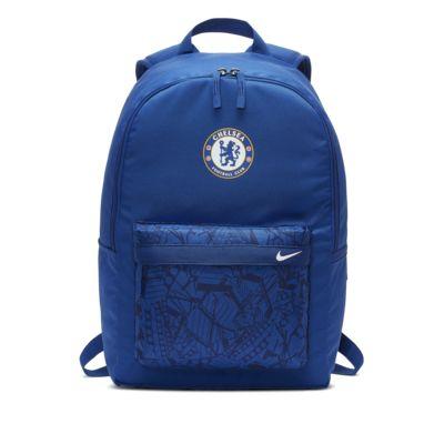 Sac à dos de football Chelsea FC Stadium