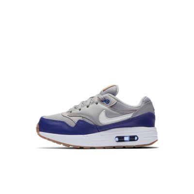 Chaussure Nike Air Max 1 pour Jeune enfant