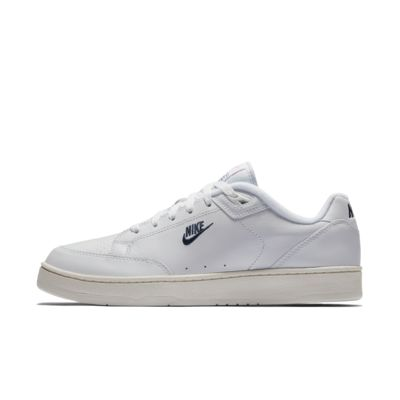 Nike Grandstand II Men's Shoe