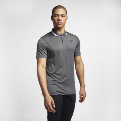Nike Dri-FIT Vapor Polo de golf - Home