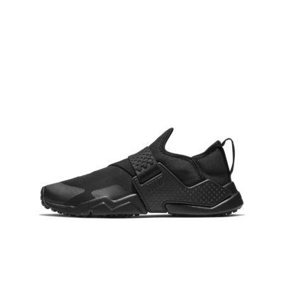 d7360a1951c10 Nike Huarache Extreme Big Kids  Shoe. Nike.com