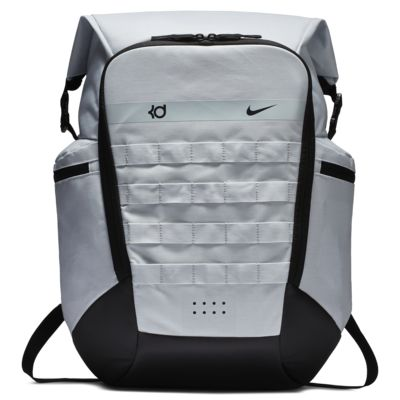 KD Trey 5 Basketball Backpack