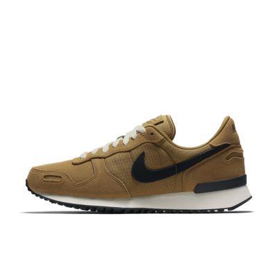 รองเท้าผู้ชาย Nike Air Vortex
