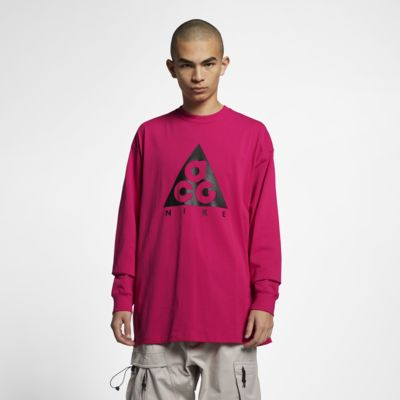 Nike ACG Long-Sleeve T-Shirt