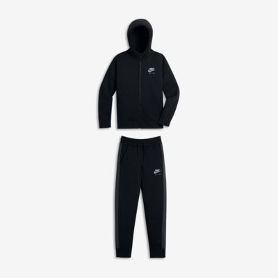 Nike Air Two-Piece