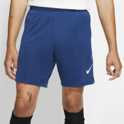 Nike Dri-FIT Strike-fodboldshorts til mænd
