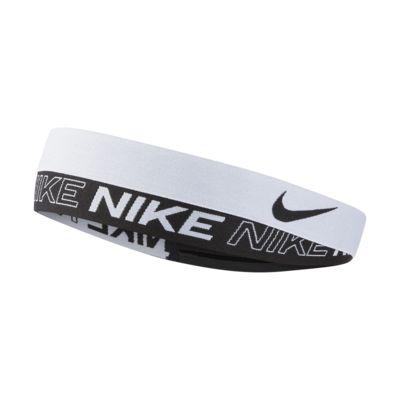 Nike Double Headband