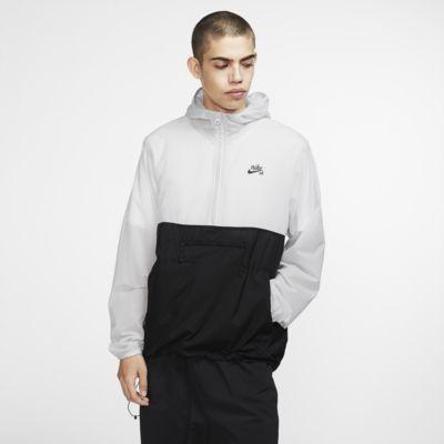 Nike SB Skateboard-Anorak für Herren