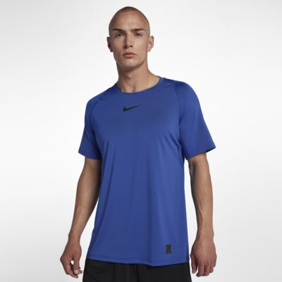 Nike Pro  Men's Training Top