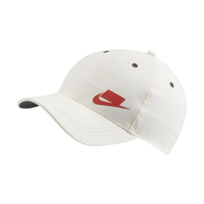 Nike AeroBill Legacy 91 Training Hat