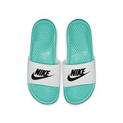 3a458b10c8621 Nike Benassi Slide. Nike.com AU