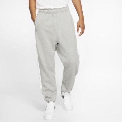 Nike Sportswear JDI Pantalons - Home