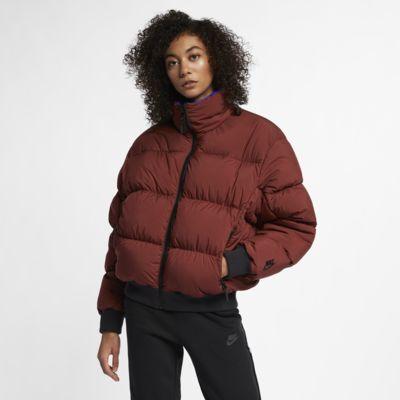 NikeLab Collection Women's Puffer Jacket