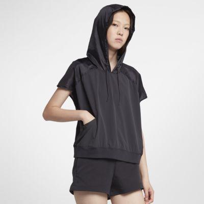 Nike Sportswear Tech Pack Women's Gilet