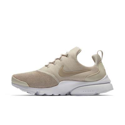 a593a56f0e4 7. Chaussure Nike Presto Fly SE pour Femme. Nike.com FR