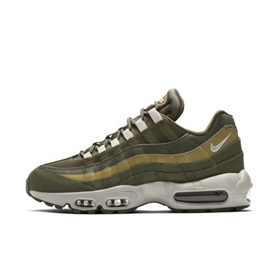 official photos dafe7 9117c Nike Air Max 95 Essential