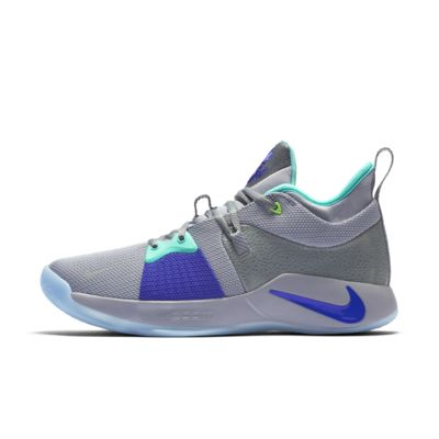 0c83b927a72 ... top quality pg 2 basketball shoe. nike ca 6a205 ff0cf