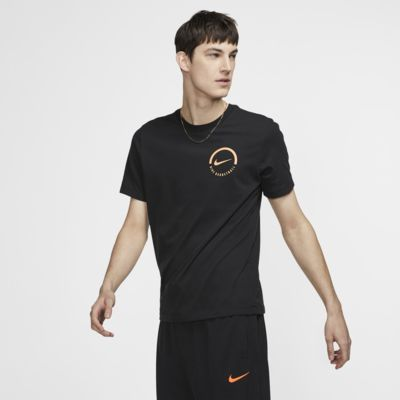 Nike 男款籃球 T 恤