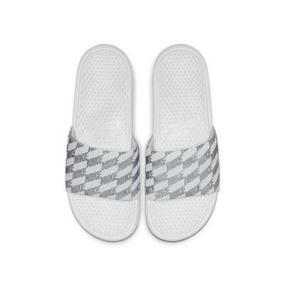 Badtoffel Nike Benassi för män