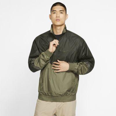 Nike SB 男子滑板上衣