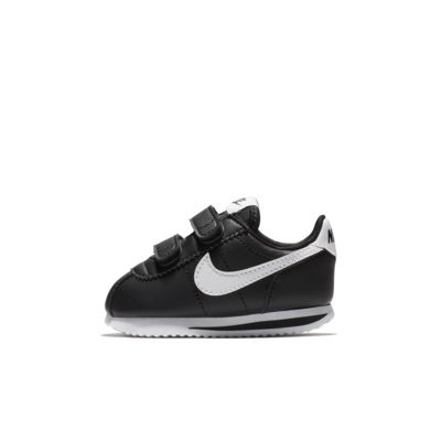 Nike Cortez Basic SL 嬰幼兒鞋款
