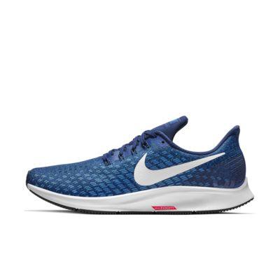 262a38d60a9f Nike Air Zoom Pegasus 35 Men s Running Shoe. Nike.com ID