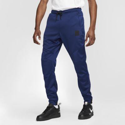 Мужские джоггеры Nike Air Max