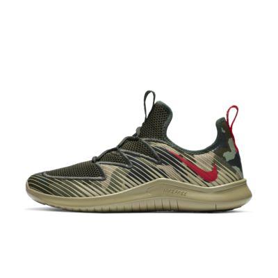 Nike Free TR Ultra 男子训练鞋