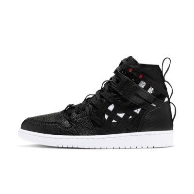 Air Jordan 1 Cargo 男子运动鞋
