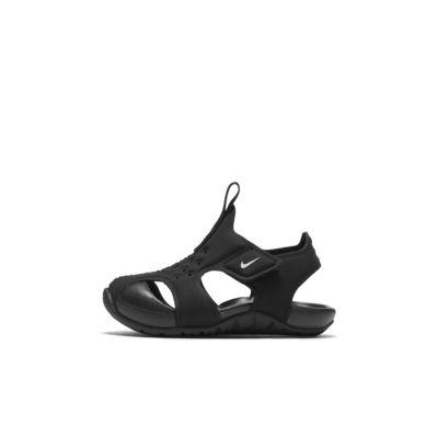 Nike Sunray Protect 2 嬰幼兒涼鞋