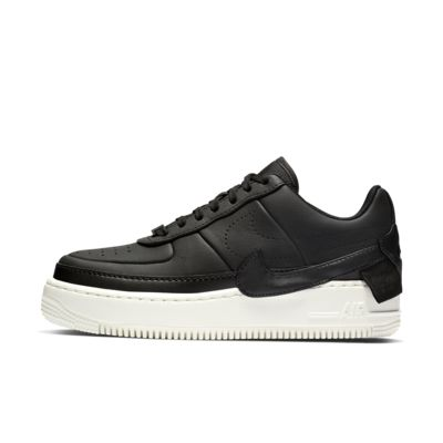 size 40 105dd 9449c Nike Air Force 1 Jester XX Premium Women's Shoe. Nike.com NZ