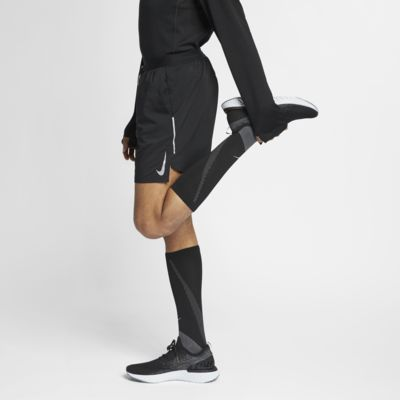 "Nike Flex Stride 男款 7"" 跑步短褲"