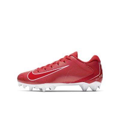 Nike Vapor Untouchable Varsity 3 Little/Big Kids' Football Cleat