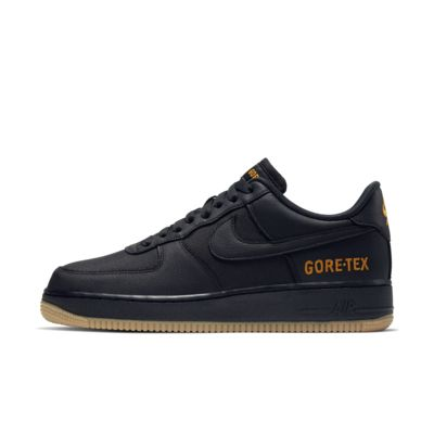 Buty Nike Air Force 1 GORE-TEX