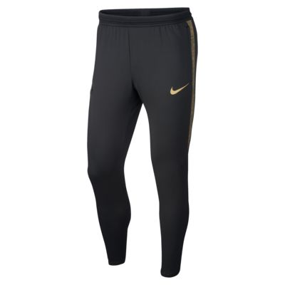 Nike Dri-FIT Inter Milan Strike Men's Football Pants
