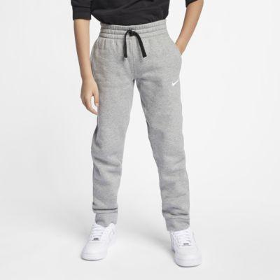 Nike bukse til store barn