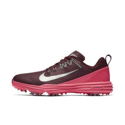 Купить Женские кроссовки для гольфа Nike Lunar Command 2